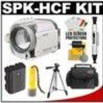 Sony Handycam Sports Pack SPK-HCF