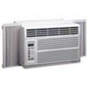 Friedrich Compact Programmable CP05N10 5000 BTU Air Conditioner