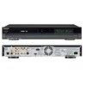 Onkyo - DV-HD805 DVD Player