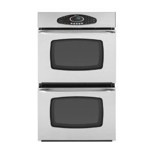 Maytag Oven MEW5630DDS