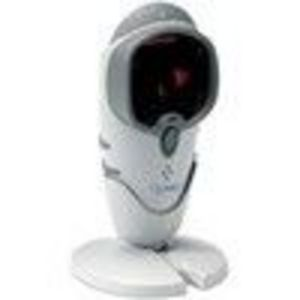 Datalogic Duet Dual (4310001-1100001-008) Wired Handheld Barcode Scanner