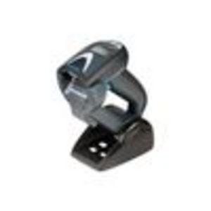 Datalogic Gryphon I GM4130 - barcode scanner Barcode Scanner