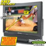 """Emerson RLC195EM8 19"""" LCD TV"""