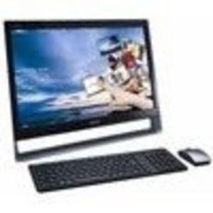 Sony VAIO L Series 24 in. PC Desktop