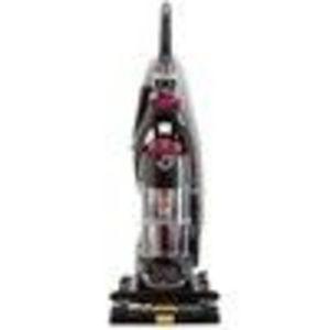 Bissell 87B4 Bagless Upright Cyclonic Vacuum Vacuum