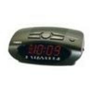 Timex T228B Clock Radio