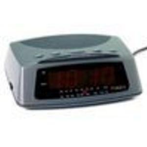 Timex T229B Clock Radio