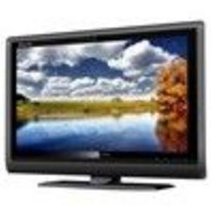"Proscan 42LA30H 42"" LCD TV"