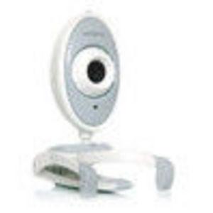 Creative Technology VF0040 Webcam