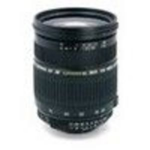Tamron 28-75mm f/2.8 Lens for Canon