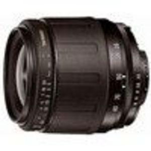 Tamron 28-80mm f/3.5-5.6 Lens for Nikon
