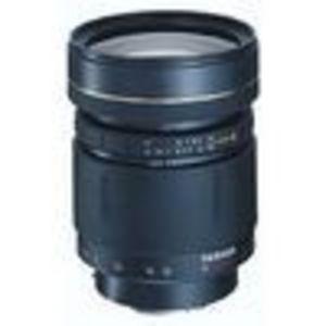 Tamron 176A Lens for Canon