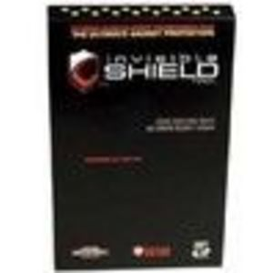 Shieldzone invisibleSHIELD Screen Protector for LG Voyager VX10000 Cellphone