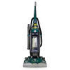 Dirt Devil M086700 Bagless Upright Vacuum Vacuum