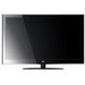 """LG 47LD500 47"""" LCD TV"""