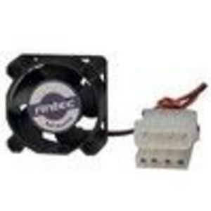 Antec (40MMBBCASEFAN) Case Cooling Fan