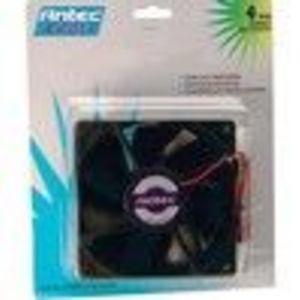 Antec (268205) Case Cooling Fan