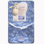 Serta Contour Changing Pad with Comfort Shield