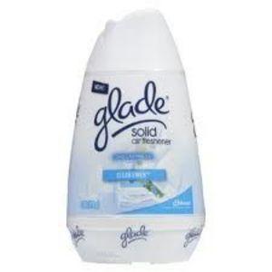 Glade Solid Air Freshener
