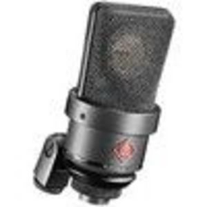 Neumann TLM 103 Professional Microphone