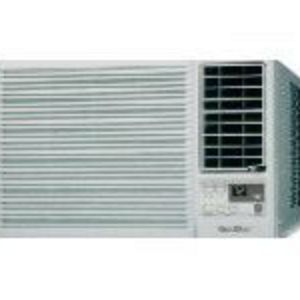 LG 12000 BTU Thru-Wall/Window Air Conditioner