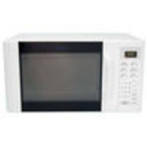 Haier Watts Microwave Oven