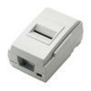 Samsung BIXOLON® SRP-270 Matrix Printer