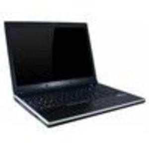 MSI 15.4 WSXGA+GLARE 1680X1050,INTEL CORE I7/I5 SUPPORT, - 165641-005 PC Notebook