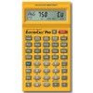 Calculated Industries ElectriCalc® Pro 5065 Calculator