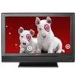"Sony Bravia KDL-32ML130 32"" LCD TV"