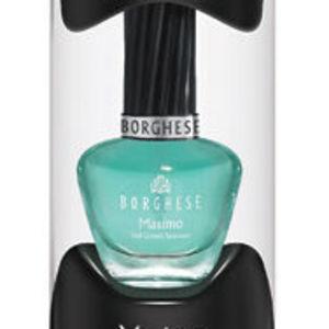 Borghese Nourishing Maximo Nail Growth Treatment