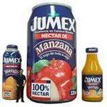 Jumex Nectar, All Flavors