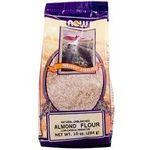 Now Foods Almond Flour