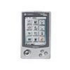 Casio Cassiopeia E-105 Pocket PC