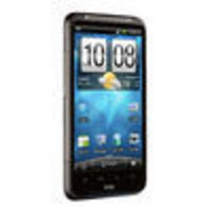 Inspire 4G Smartphone