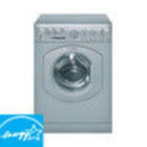 Hotpoint-Ariston ARWL129SNA Washer