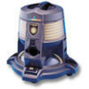 Rainbow Technologies E series Canister Wet/Dry Vacuum