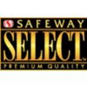 Safeway Select Butter Pecan Ice Cream