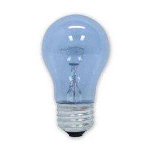 Sylvania Appliance Bulbs