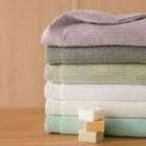 Green Earth Quick-Dry Towels