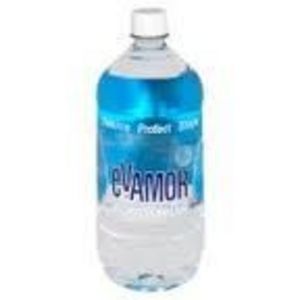 Evamor - Artesian Alkaline Water