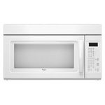 Whirlpool Over the Range Microwave