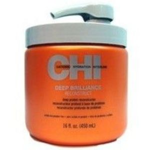 CHI Deep Brilliance Reconstruct Deep Protein Reconstructor