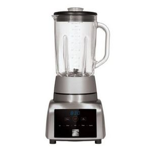 Kenmore Elite 900-Watt Blender