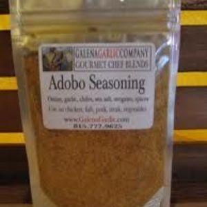 The Olive Oil Shops Adobo Seasoning