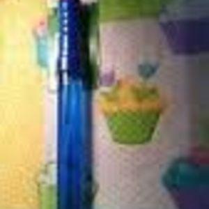 Sunshine Bubble Stick