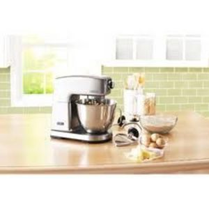Better Homes and Gardens Stand Mixer