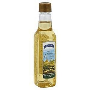 Pampa Pure Soybean & Extra Virgin Olive Oil