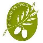 The Olive Oil Shops Blood Orange Extra Virgin Olive Oil
