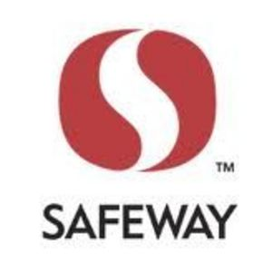 Safeway - Snack Artist - Mariacheese Tortilla Chips